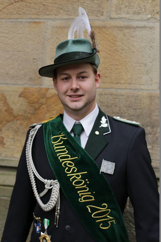 k-DominikTimmermann