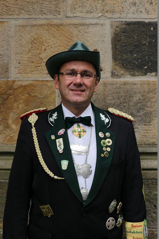 k-PeterGierse