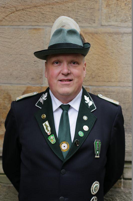 k-ReinhardMarkmann