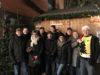 Lamberti-Hansa on Tour – Gang über den Weihnachtsmarkt